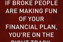 Invest in You.