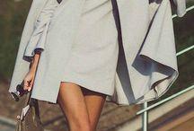 Oehlala#Fashion / Be stylish