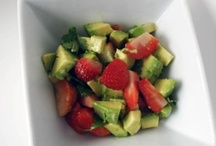 #MakeitMine Guacamole / The inspiration and sharing place for June 5th's #makeitmine Guacamole club.  Hope you can join us!
