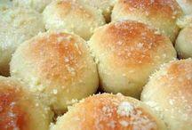 Pão da Juju