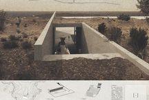 arquitectura laminas para entrega