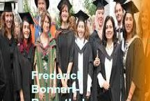 Frederick Bonnart research scholarship & Other Top 2015-16 Scholarships / Frederick Bonnart-Braunthal Scholarship for International Students in UK, and applications are submitted till 27 March 2015. University College London is inviting applications for a Frederick Bonnart research scholarship  available for prospective MPhil/PhD students from any country. - See more at: http://www.scholarshipsbar.com/frederick-bonnart-braunthal-scholarship.html#sthash.0R6fh4sa.dpuf