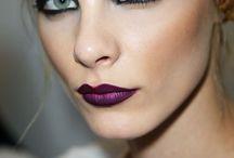 Stupid Amount of Make-up