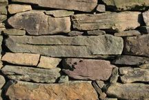 Natural Landscaping Stone