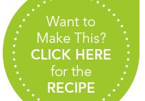 low fat lunch recipes