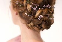 updos for me