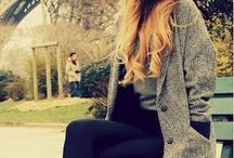 style icon: Zoella / Favourite outfits from our favourite youtuber