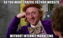 Funny Memes / Funny memes that I found about #WebDesign, #SEO and life in general.