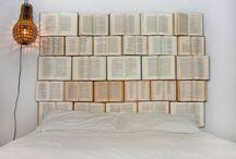booksbooksbooks ❤