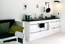 Loft style / Dream loft