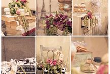 wedding exhibition