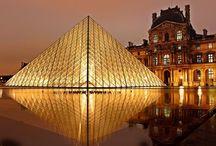 PARIS  --  DIVINE .!!!!!!!!!!!!!!
