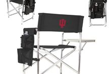 NCAA - The Indiana Hoosiers Man Cave Decor, Tailgating Gear and Car Accessories / Find and buy the latest Hoosiers Decor for your Man Cave, Tailgating Supplies and Indiana Fan Accessories for your car or truck