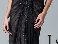 Amazing evening gown / I want ...