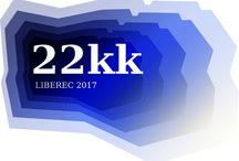 Logo 22kk