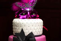 My Birthday Party Ideas / by Kayly Nation