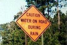 signs #fail