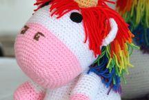 unicorns party