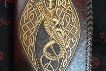 Viking & Celtic Things