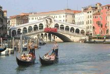 Venice and Northern Italy / Spectacular sites in #Venice #Italy