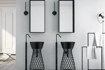 nest | bathrooms
