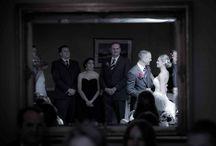 Lake Winnipesaukee Weddings / New Hampshire Lakes region weddings, photos and cinematic films that capture emotion