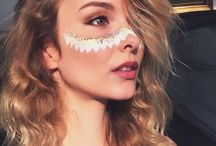 makeup ins