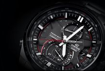 Helpful Buyer's Guide to Choosing the Best Casio Edifice Watch