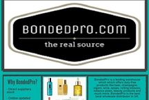 "Online Duty Free Shop / ""BondedPro -The Real Source"" is a family-owned wholesale beverage distributor based in UK. To get price quotes of all available duty free items you can visit our online wholesale beverage distributor store where we listed updated stock."