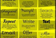 Teaching / Classroom design, management, etc.