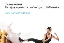 Dietetyczne Niebo / www.dietetyczneniebo.pl