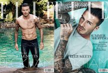 Boys with Tattoos / by Molly Dixon
