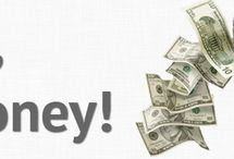 You can earn $750.00USD every month / Worldwide Home based typing positions are now being offered by many Companies at present! No upfront fees or any fee required for to start earning with us. Receive your paychecks every month! Full training provided by the company itself.
