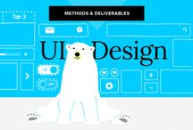 UX Methods / UX Methods