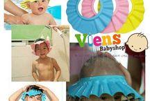 payung topi anak