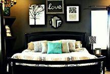home arrangements