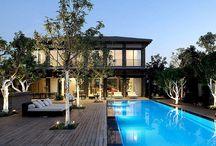 Architecture | Mimari
