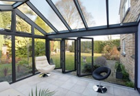 Extension / Externals for extension