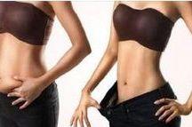 fitness+cviceni na stres tela