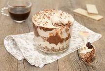 coppa mascarponp caffè e nutella