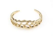 Jewelry / by Paloma Chavez