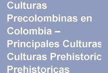 História y Urbanismo