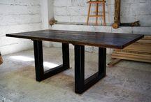 Stół Blaise LoftTable