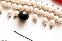 smykker