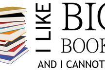 DonderDesign Books / www.blog.donderdesign.nl