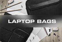 Natec Laptop Bags / Natec Laptop Bags