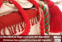 NAVIDAD  CHRISTMAS / #TEXTILES#GUATEMALA#NAVIDAD