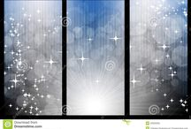 unsold on Dreamstime
