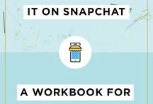 Snapchat Tipps, Tricks, Hacks & Cheats