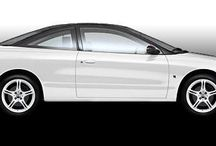 Saturn Service Repair Workshop Manual / Workshop Information Software for Saturn cars 1991-2009. Covering  the following models: Coupe, Sedan Wagon, SC1, SC2, SL, SL1, SL2, SW1, SW2. Recommended for windows 32 bit system.